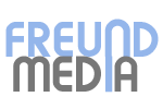 Freund Media Audio & SEO
